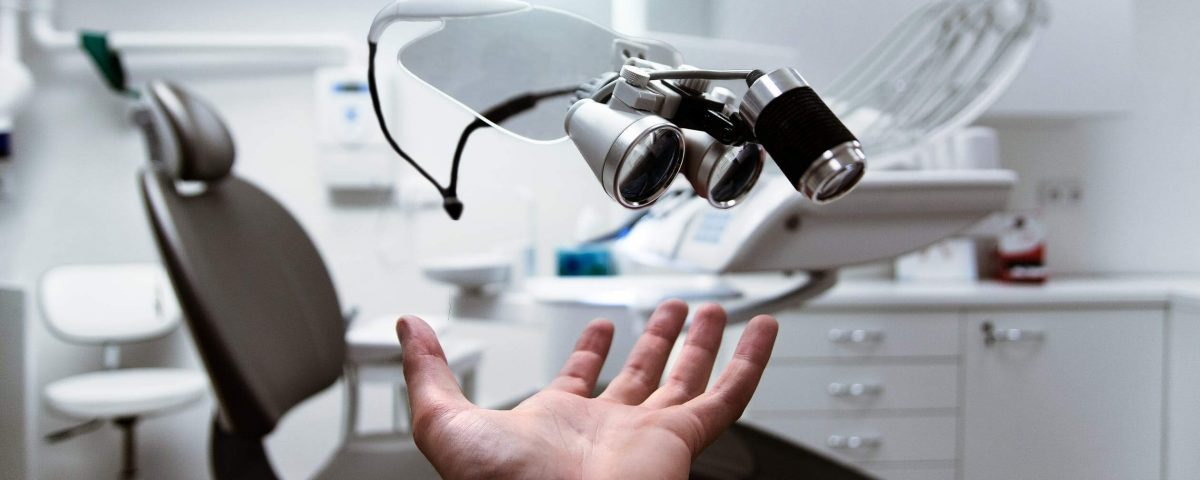 Presbyopia Spanish Eye Clinic In Dubai