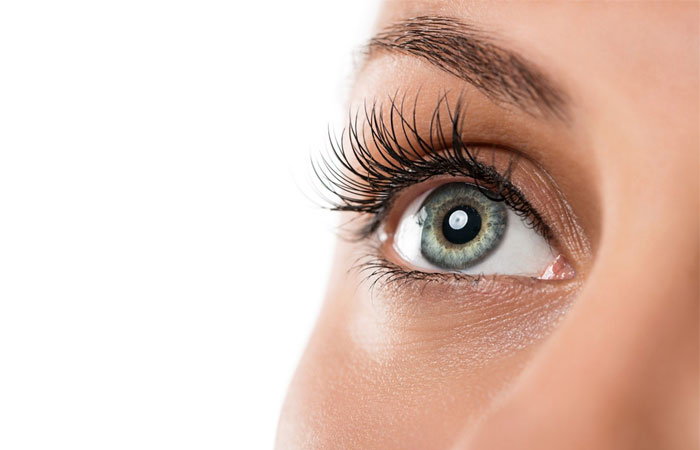 LASIK Eye Surgery Vs Contact Lenses Dubai