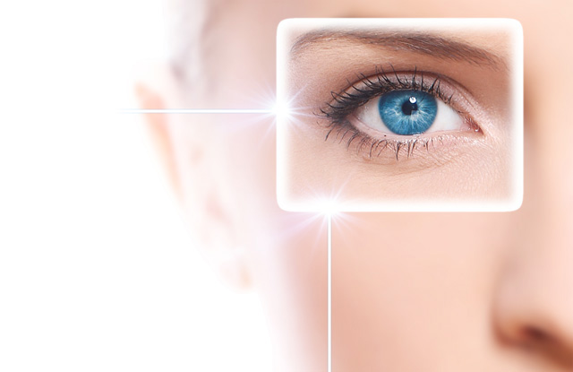 lasik treatment in Dubai