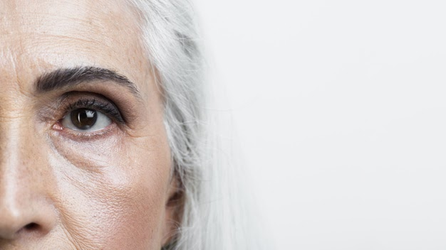 Eye Care During Cancer Treatments